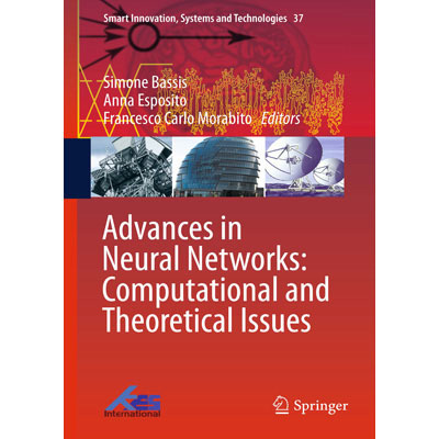 Advances in Neural Networks - Computational and Theoretical Issues