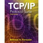 TCP/IP Protocol Suite(4th Edition)