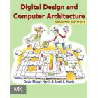 Digital Design and Computer Architecture(2nd Edition)