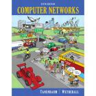 Computer Networks(5th Edition)