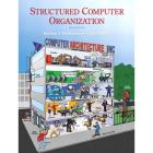 Structured Computer Organization(6th Edition)