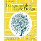 Fundamentals of Logic Design(7th Edition)