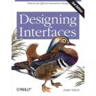 Designing Interfaces(2nd Edition)