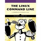The Linux Command Line - A Complete Introduction