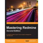 Mastering Redmine(2nd Edition)
